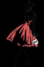 Cheridan Style (logo) peque