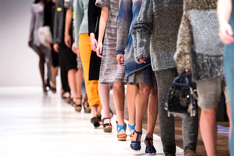 20 Tendencias Otoño Invierno para ir a la Moda en 2020